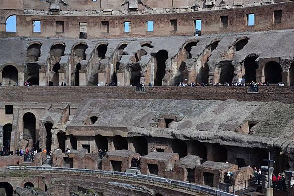 羅馬 109.jpg