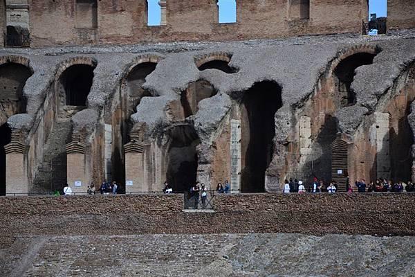 羅馬 110.jpg