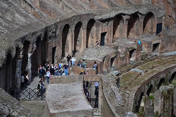 羅馬 111.jpg