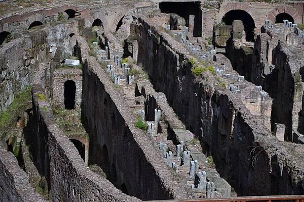 羅馬 116.jpg