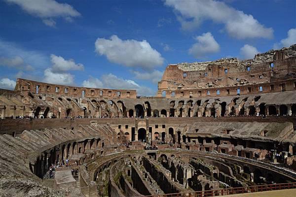 羅馬 118.jpg
