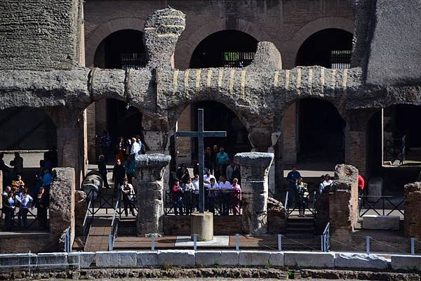 羅馬 126.jpg