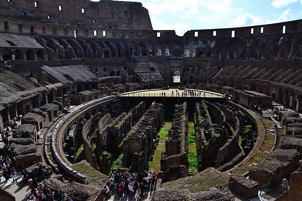 羅馬 131.jpg