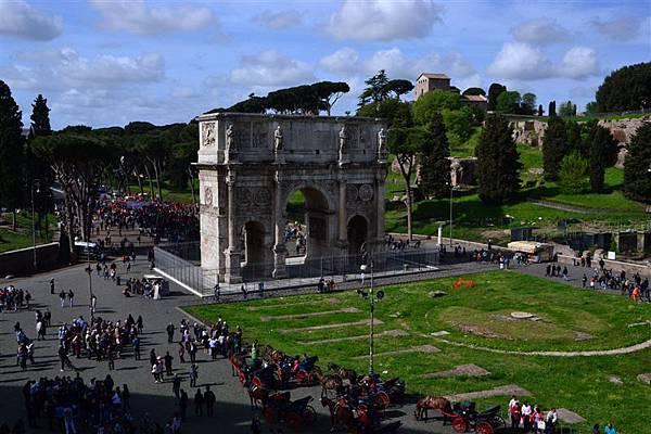 羅馬 133.jpg