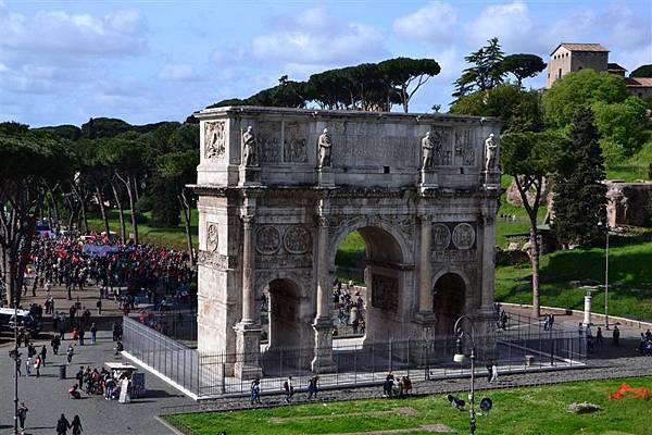 羅馬 134.jpg