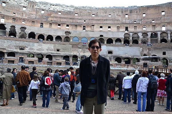 羅馬 145.jpg