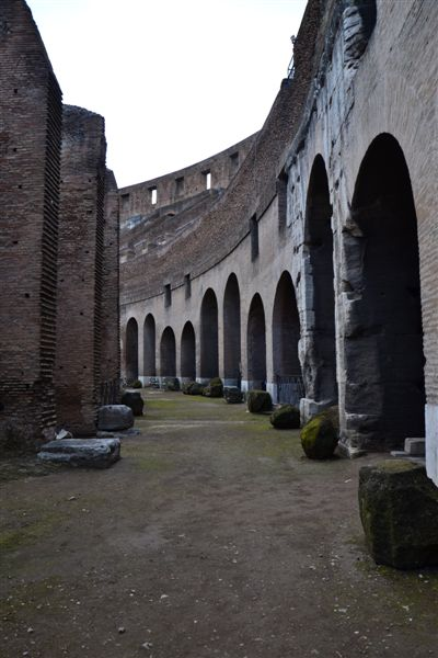 羅馬 146.jpg