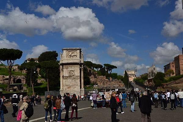羅馬 150.jpg
