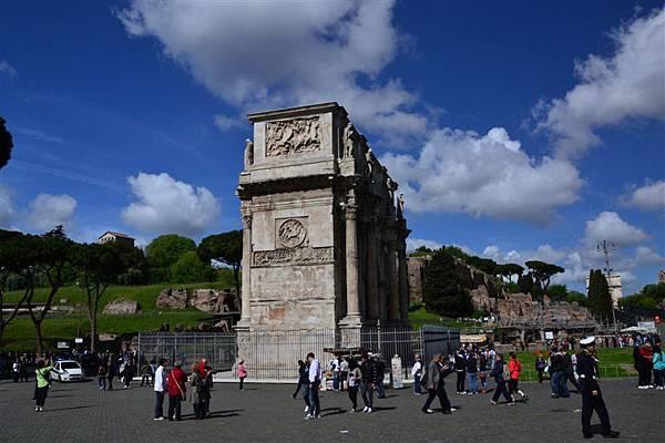 羅馬 157.jpg