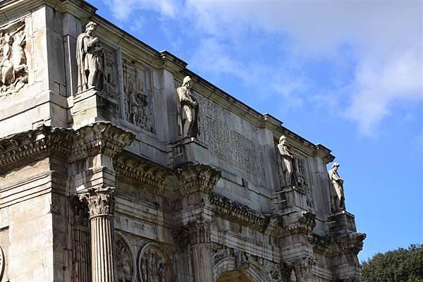 羅馬 159.jpg