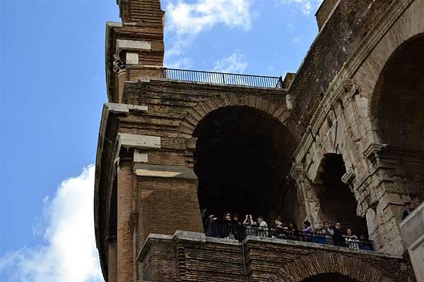 羅馬 164.jpg