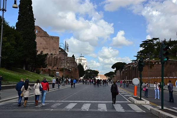 羅馬 167.jpg