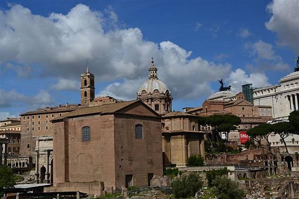 羅馬 177.jpg