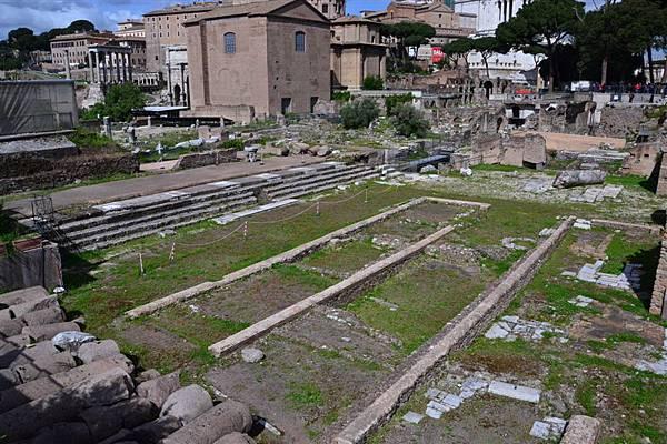 羅馬 178.jpg