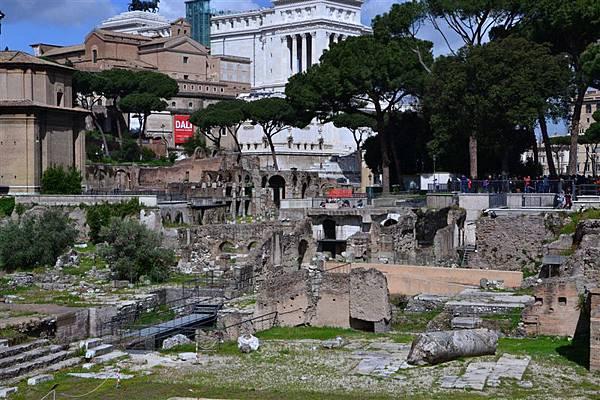 羅馬 179.jpg