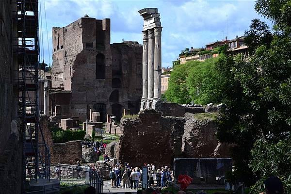 羅馬 183.jpg