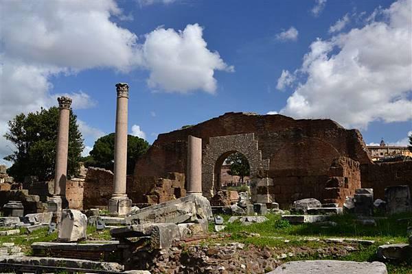 羅馬 188.jpg