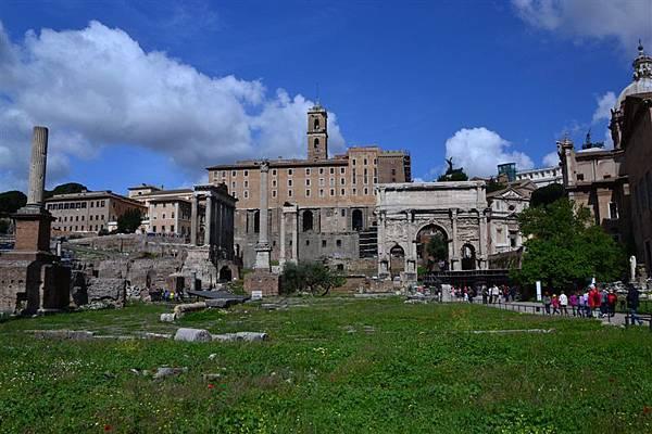 羅馬 189.jpg