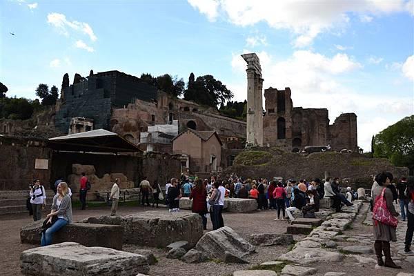 羅馬 191.jpg