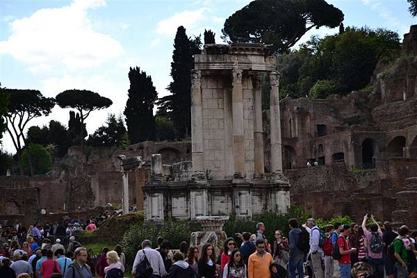 羅馬 193.jpg
