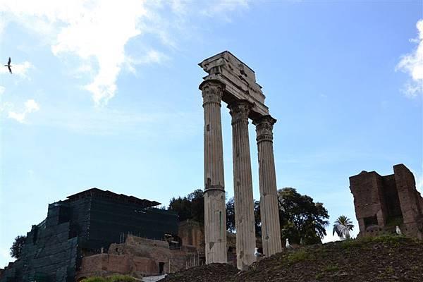 羅馬 195.jpg