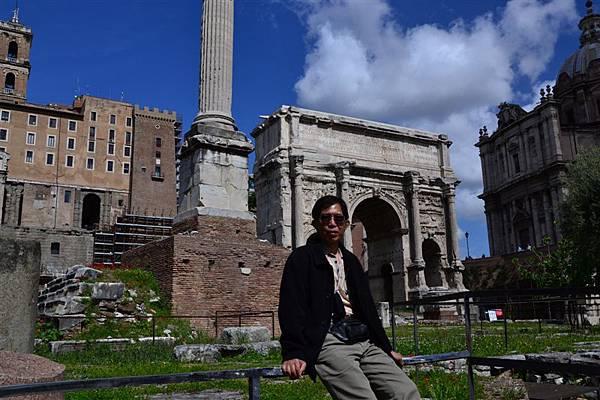 羅馬 199.jpg