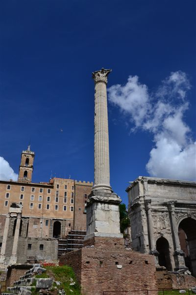羅馬 202.jpg
