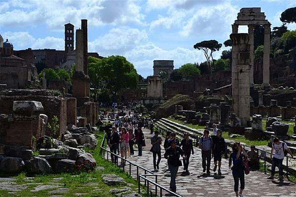 羅馬 207.jpg