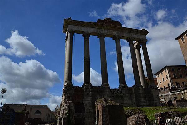 羅馬 209.jpg