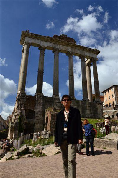 羅馬 210.jpg