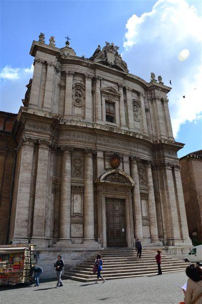 羅馬 215.jpg