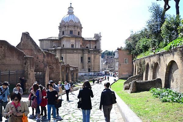 羅馬 223.jpg