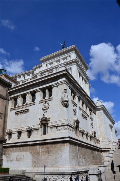 羅馬 224.jpg