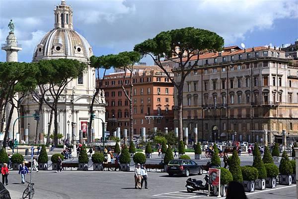 羅馬 228.jpg