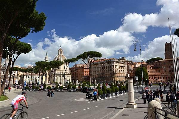 羅馬 231.jpg