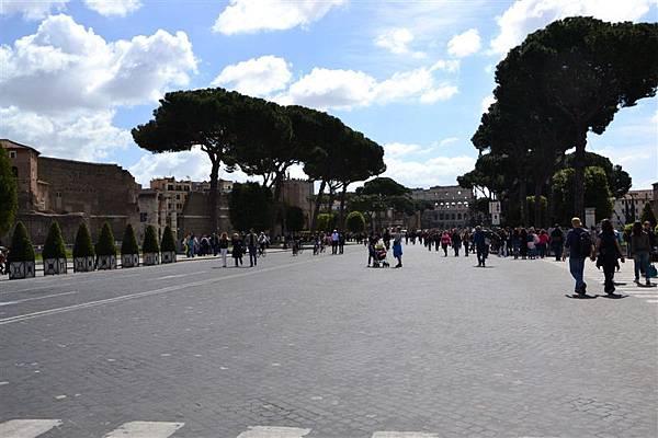 羅馬 232.jpg