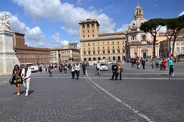 羅馬 234.jpg