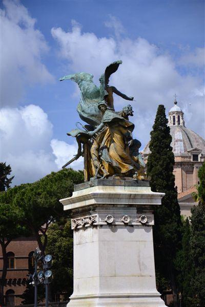 羅馬 237.jpg
