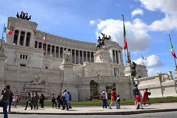 羅馬 244.jpg