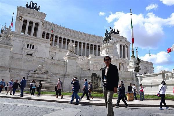 羅馬 246.jpg