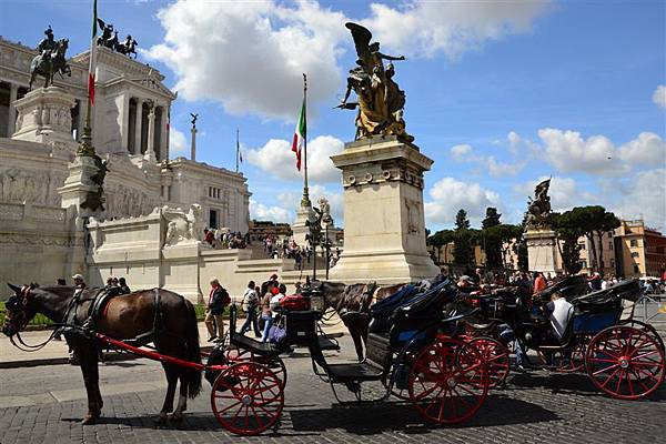 羅馬 247.jpg