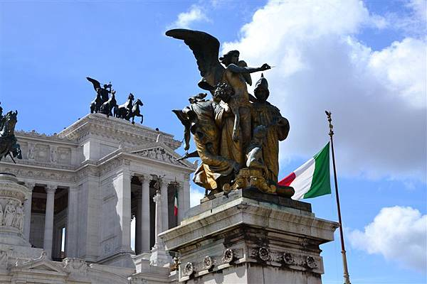 羅馬 248.jpg