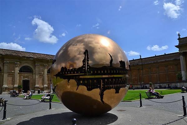 羅馬 302.jpg