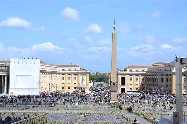 羅馬 426.jpg