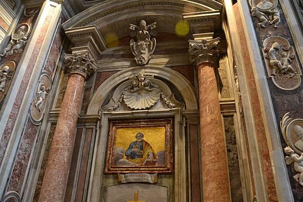 羅馬 431.jpg
