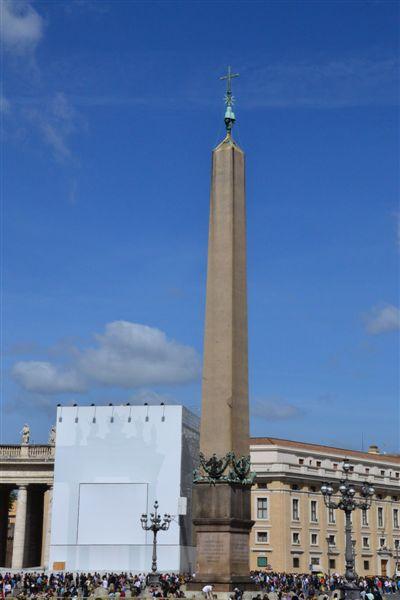 羅馬 462.jpg