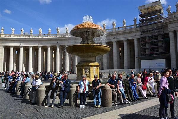 羅馬 467.jpg