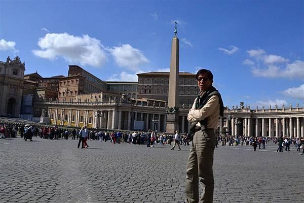 羅馬 478.jpg
