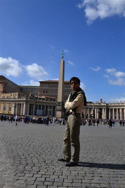 羅馬 479.jpg
