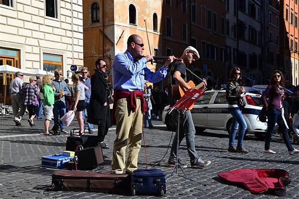 羅馬 500.jpg